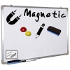 Dry Erase Whiteboard Kits & Different Sizes