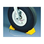 Aviation Chocks - AC200 Series