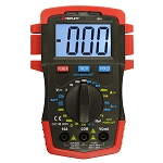 1301 Compact Digital Multimeter - Triplett