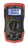 Triplett 1101-B Compact Digital Multimeter