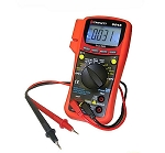 Triplett True RMS Digital Multimeter