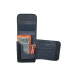 Triplett Universal Carrying Case