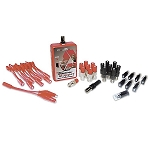 Triplett Wiremaster Mapper Kit