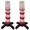 Roadside Emergency Beacon LED Flare Kit - Electriduct