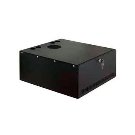 VCR / DVR Security Lock Box - Kendall Howard