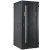 E-Pro VE Server Rack Enclosure Cabinets - Electriduct