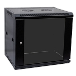 Vericom Single Section Wall Mount Cabinet