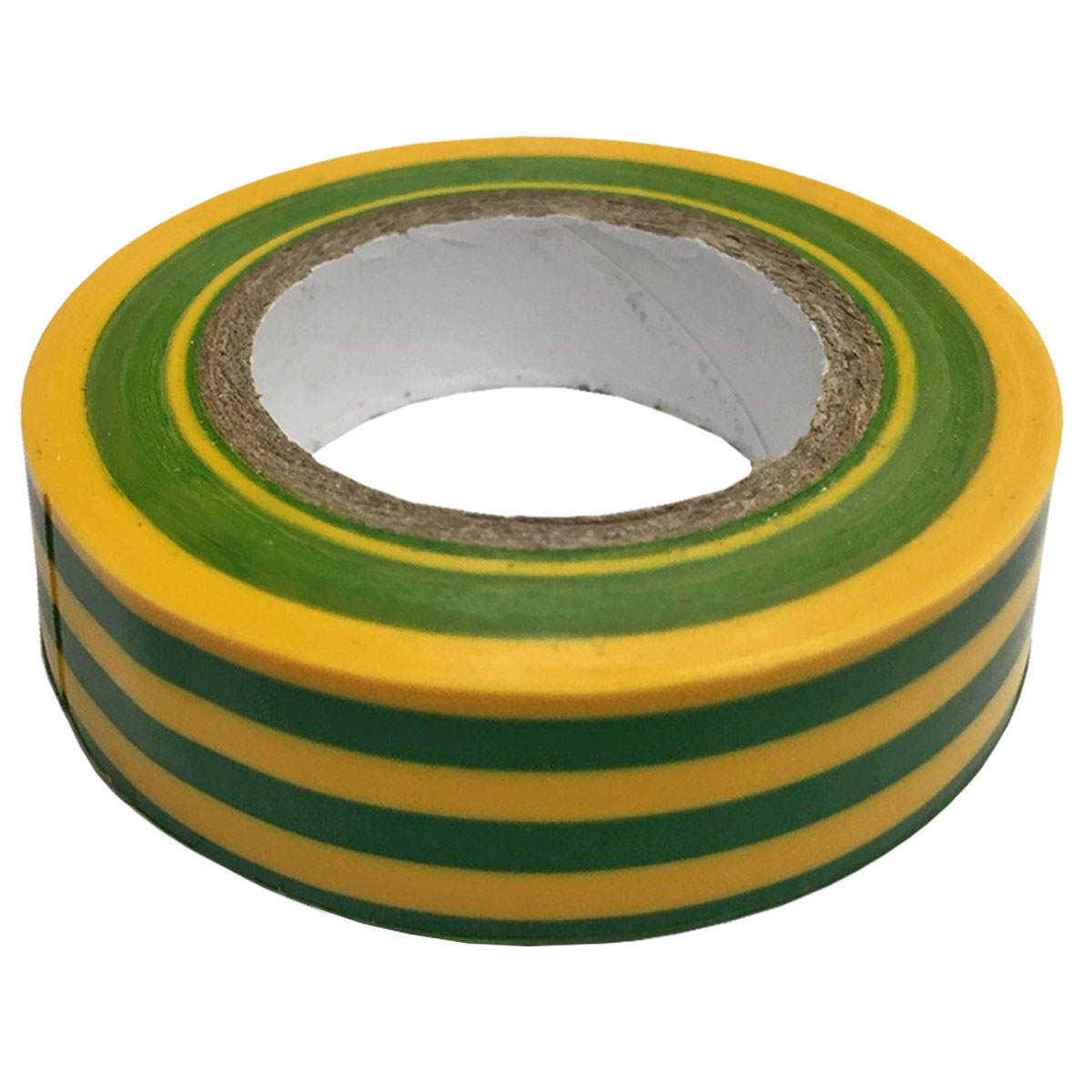 """Lot of 10 Electrical Tape 3//4/"""" x 60/' FT UL Listed Red Yellow Blue Green White"""