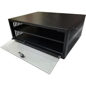 E Pro Wall Mount Cabinets Electriduct