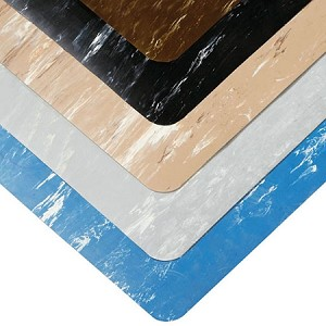 #470 Marble Sof-Tyle Floor Mat - NoTrax