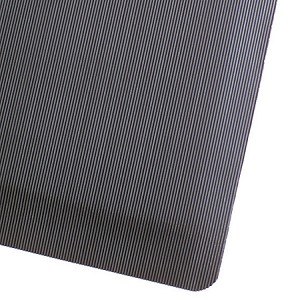 474 Ergo Mat Floor Covering