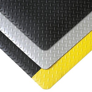 479 Cushion Trax Floor Mat