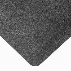 #480 Pebble Trax Floor Mat - NoTrax