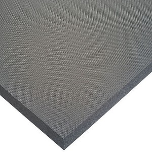 #T17 Superfoam Floor Mat