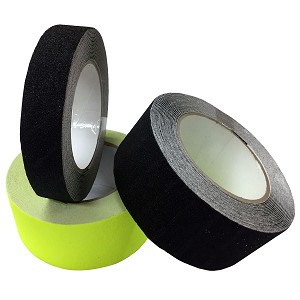 Anti-Slip Non-Skid Floor Tapes - Electriduct