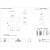 Electriduct RJ45 Cat.6 UTP Tool-Less Plug