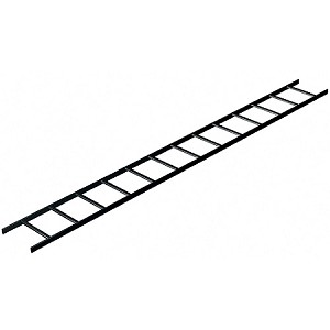 CL Series Cable Ladders  - Middle Atlantic