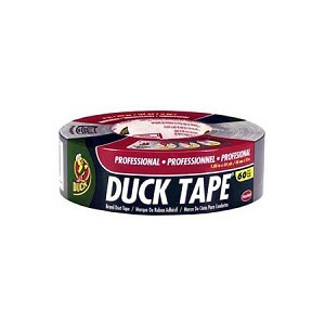 Duck Professional Duct Tape