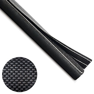 Gator Wrap Extreme Heavy Duty Abrasion Sleeving