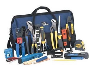 Ideal Pro Installer Kit