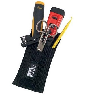 Ideal Technician's Basic Service Kit
