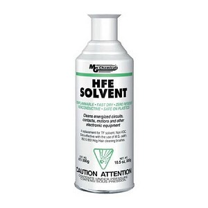 MG Chemicals HFE Solvent