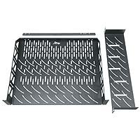 Vertical Rackmount Shelf - Middle Atlantic