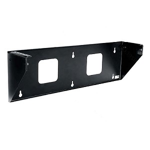 Middle Atlantic Vertical Wall Mount Rack