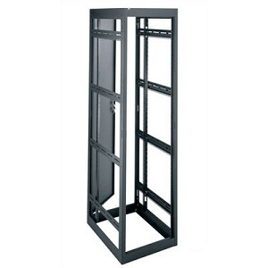 MRK Series Rack Enclosures - Middle Atlantic