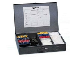 Panduit Wire Maintenance Kits