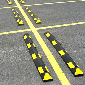 Park-It Parking Curbs