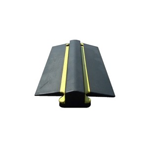 RubberForm MLSB4 Heavy Weight Speed Bump