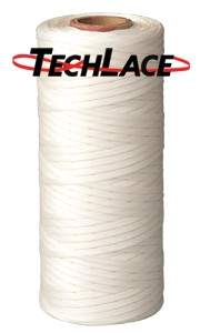 Braided Nomex Lacing Tape