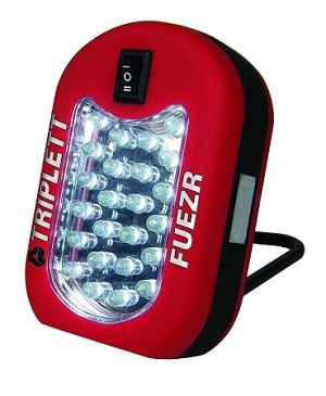 Triplett Fuezr LED Work Light