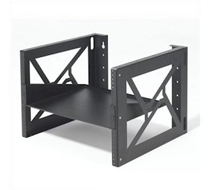 Wall Mount Rack - Kendall Howard