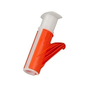 "Orange Loom Tools 3/8"" - 2"""
